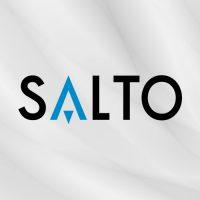SALTO - Spain