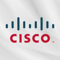 CISCO -USA