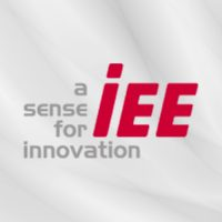 IEE - Luxembourg