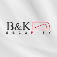 B&K  - Poland