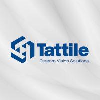 TATTILE - Italy